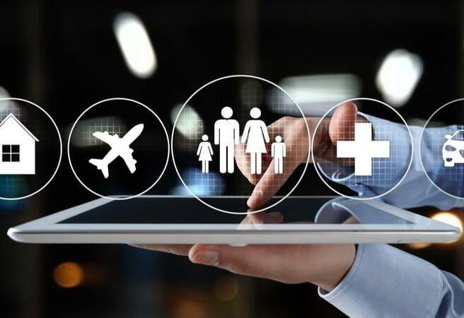 5 Hal Penting dalam Memilih Asuransi Keluarga