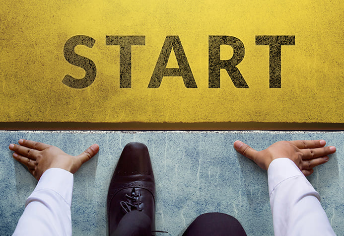 5 Cara Belajar Bisnis Gratis di Internet
