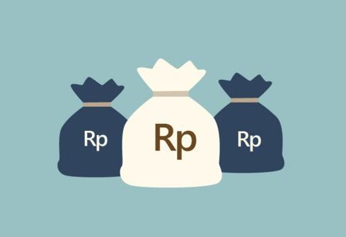 5 Pertimbangan Penting sebelum Ajukan Pinjaman Usaha