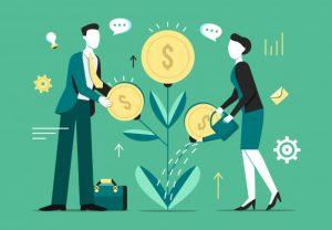 5 Pertimbangan Penting sebelum Ajukan Pinjaman Usaha ...