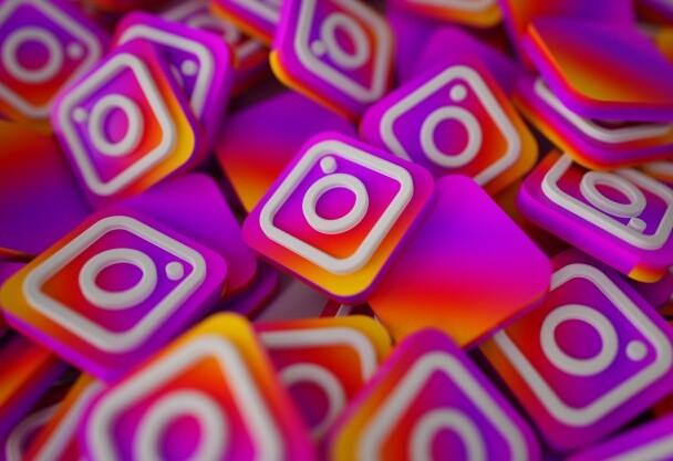 Fitur Instagram Bisnis Online