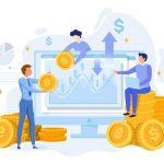 Keuangan Bisnis Tidak Sehat