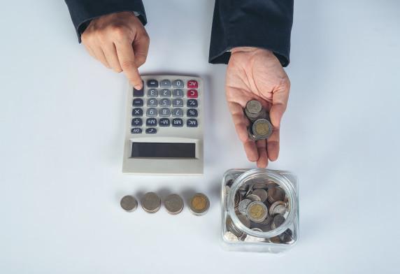 Wajib Hindari! Ini 5 Kesalahan Mengatur Keuangan Bisnis