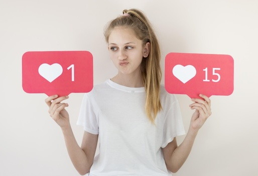 Strategi menggunakan instagram marketing