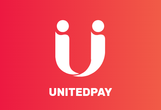 Ngobrolin Ketentuan Deposit Terbaru Unitedpay