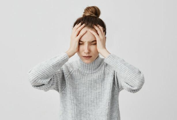 Awas! 5 Tanda Sobat Mengalami Burnout