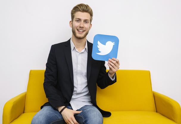 Tips memaksimalkan Twitter marketing