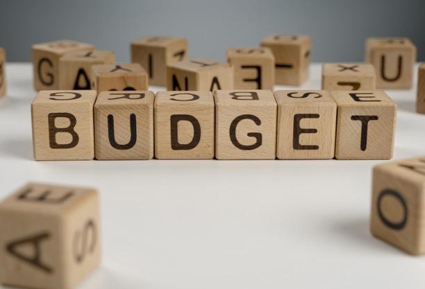 4 Cara Memasarkan Bisnis Kecil dengan Budget Minim