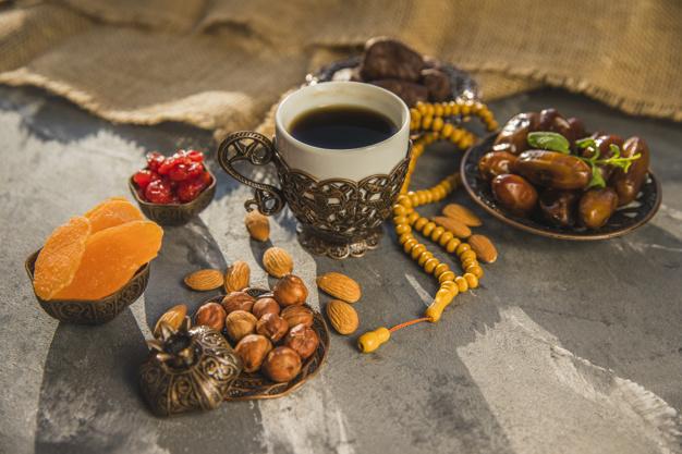 Tambah Cuan! 6 Ide Bisnis Saat Bulan Ramadhan