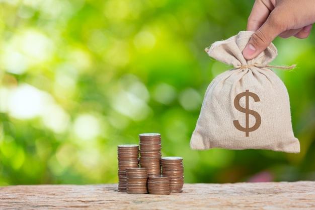 Yuk, Ikuti 5 Cara Mengatur Keuangan Selama Ramadhan Biar Nggak Boros!