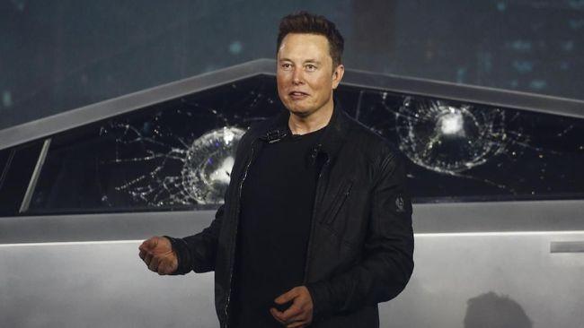 5 Nilai Hidup Elon Musk yang Patut Dicontoh Oleh Entrepreneur
