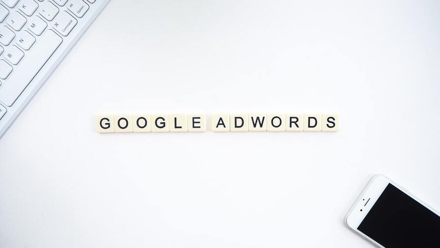 4 Kesalahan Umum Saat Beriklan Menggunakan Google Adwords