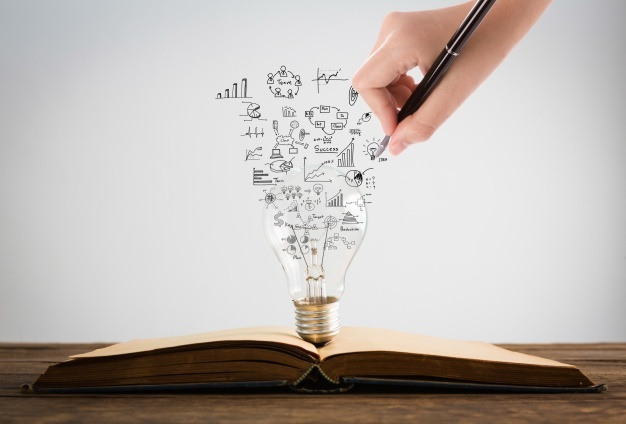 5+ ide bisnis kecil