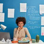 Skill penting digital marketing