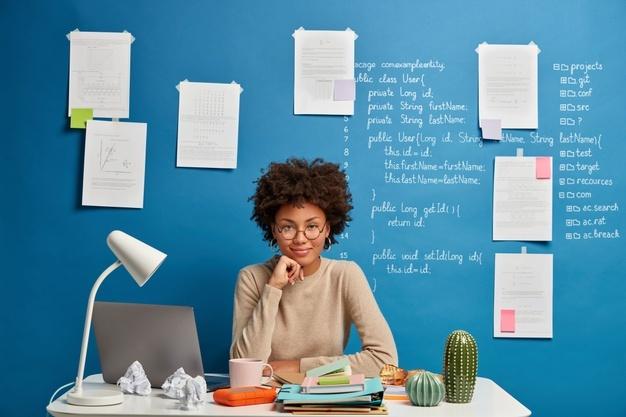5 Skill Penting Digital Marketing untuk Mengembangkan Bisnis Sobat
