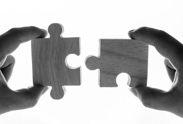 Ingin Mulai Membangun Brand Trust? Yuk, Ikuti 5 Cara Ini!