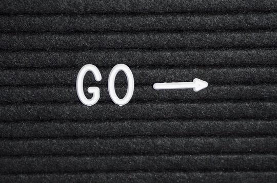Yuk Cari Tahu 5 Alasan Kenapa Sobat Perlu Mencoba Menjadi Pengusaha