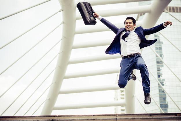 6 Tips Menyelesaikan Pekerjaan dengan Cepat