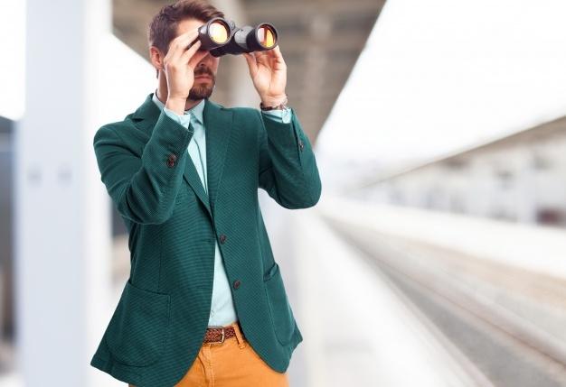 6 Cara Mengetahui Apakah Ide Bisnis Sobat Akan Sukses atau Tidak