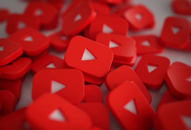 4 Alasan Sobat Harus Menggunakan YouTube Sebagai Media Promosi Bisnis