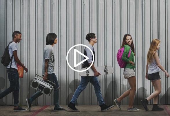 5 Manfaat YouTube untuk Kesuksesan Bisnis Sobat