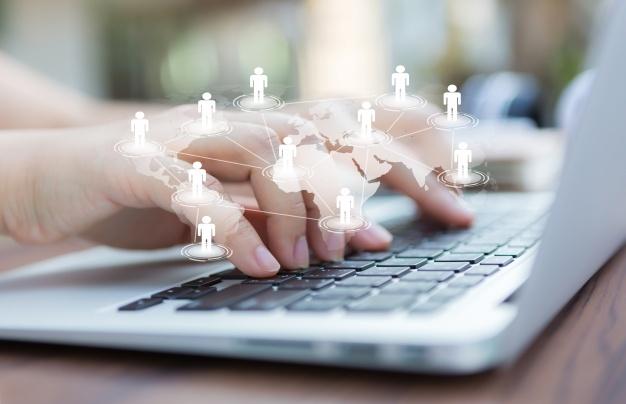 5 Alasan untuk Mengubah Bisnis Konvensional Menjadi Bisnis Online