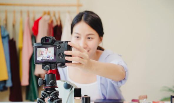 Apa itu Video Marketing dan Pentingnya Bagi Bisnis