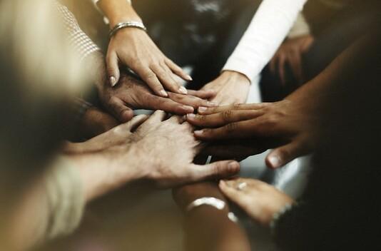 5 Tips Menjaga Hubungan dengan Partner Bisnis