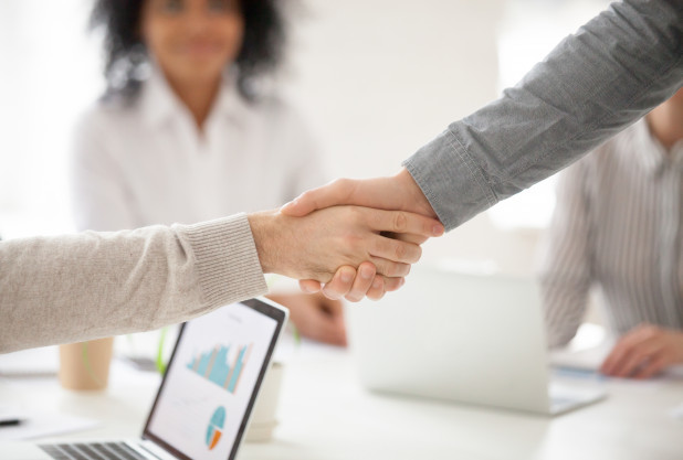 Ingin Mulai Bekerja Sama dengan Influencer? Yuk, Ikuti 6 Etika Ini!