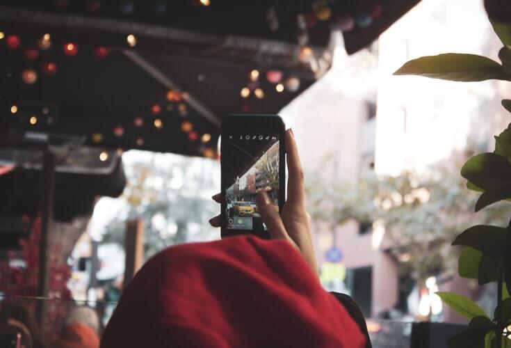 5 Alasan Perlunya Menggunakan Fitur Instagram Story untuk Bisnis