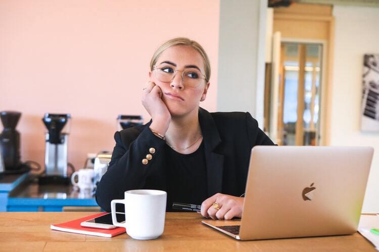 Kerjakan Sekarang! 6 Tips Jitu agar Sobat Tidak Lagi Menunda Pekerjaan