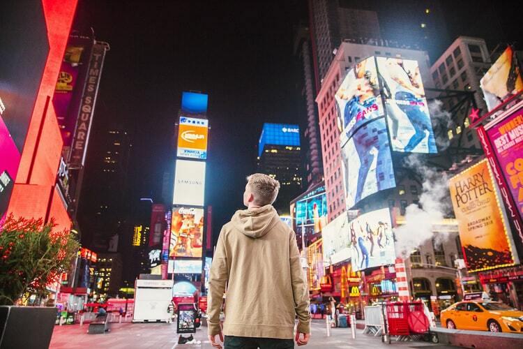 6 Ide Video Marketing untuk Bisnis Kecil