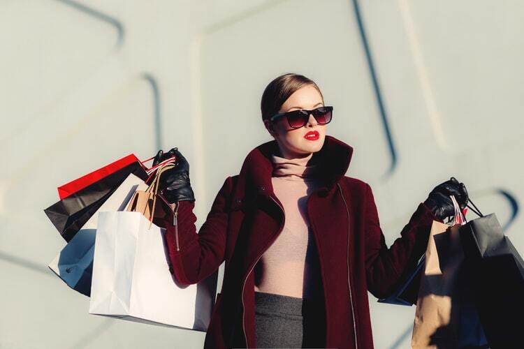 5 Cara Efektif Meredam Keinginan Belanja Online
