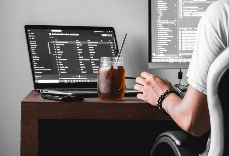 7 Tips Meningkatkan Produktivitas dalam Bekerja