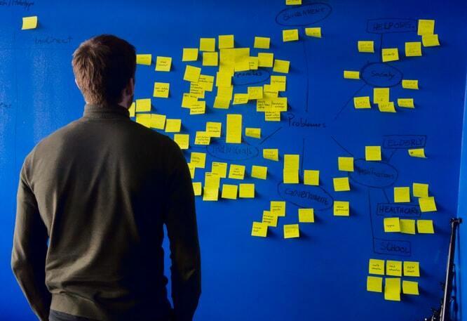 Sulit Menciptakan Ide Bisnis? Yuk, Ikuti 4 Tips Ini!