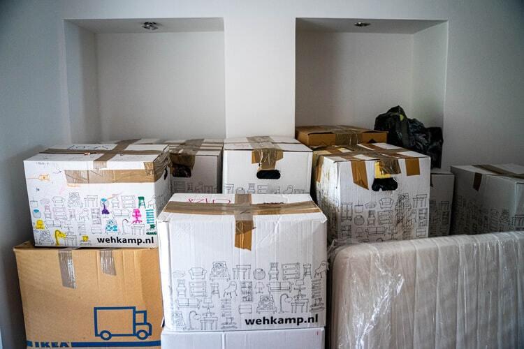 6 Tips Packing Pesanan Pelanggan Sobat