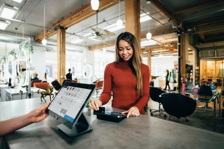 5 Tips Menarik Target Konsumen untuk Melakukan Pembelian Produk