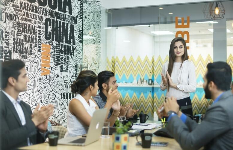 5 Manfaat Kolaborasi untuk Bisnis