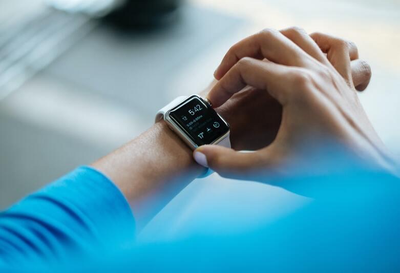 Manajemen Waktu: Definisi dan 7 Manfaatnya untuk Sobat