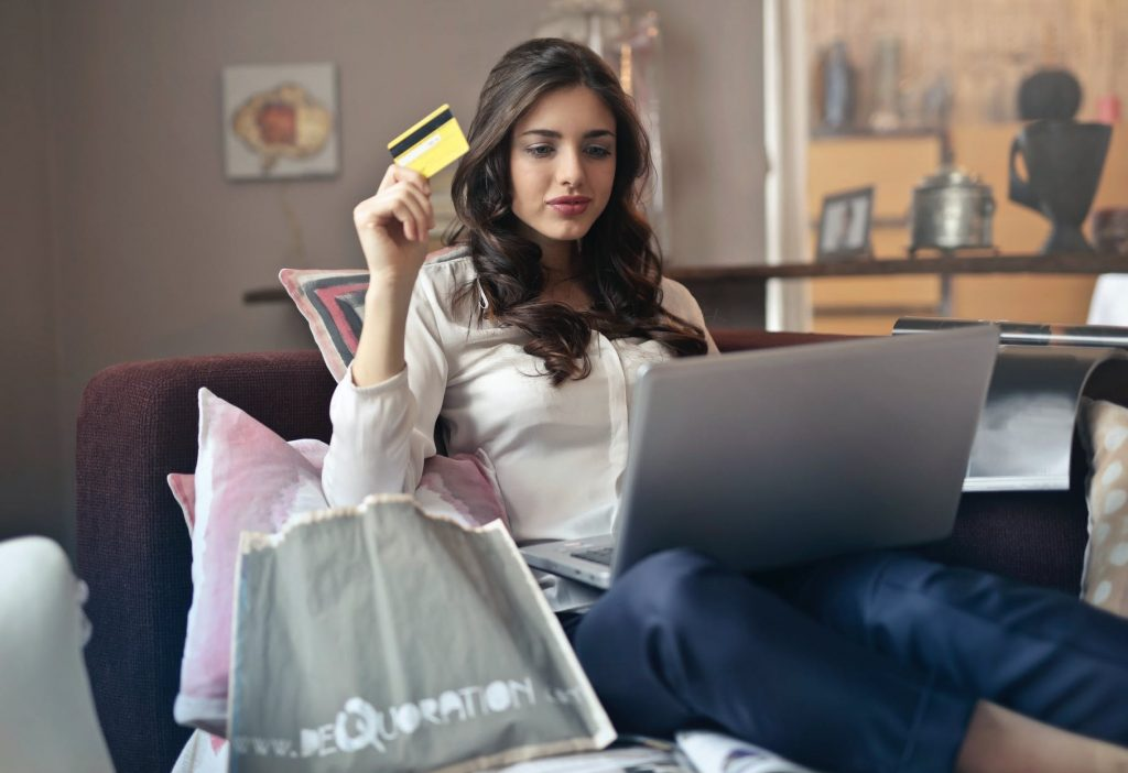 Strategi mempertahankan existing customer